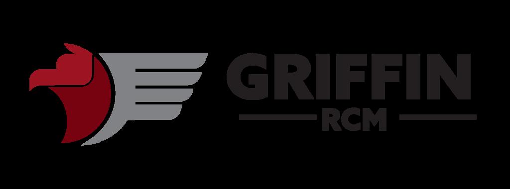 Griffin RCM Logo
